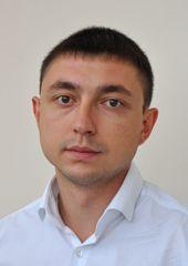 Специалист по продаже квартиры Хныкин Александр