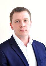 Специалист по продаже квартиры Гультяев Александр