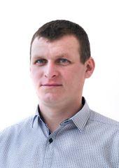 Специалист по продаже домов Гаврилов Иван