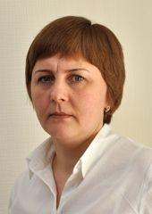 Специалист по продаже квартиры Марганова Оксана