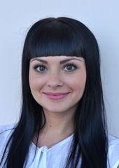 Специалист по продаже квартиры Цыбина Наталья