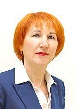 Специалист по продаже квартиры Пархомович Виктория