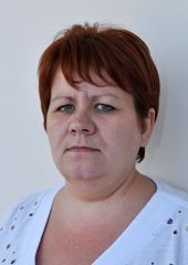 Специалист по продаже квартиры Дикалова Елена