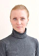 Специалист по продаже квартиры Лопатина Екатерина