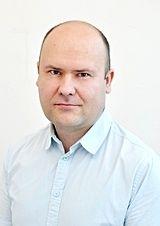 Специалист по продаже квартиры Сидоров Максим