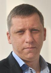 Специалист по продаже домов Павлов Андрей