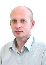 Специалист по продаже домов Костылев Роман
