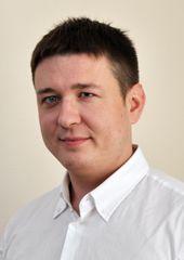 Специалист по продаже квартиры Малахов Кирилл