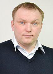 Специалист по продаже квартиры Прожиров Михаил