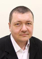 Специалист по продаже квартиры Нарчук Дмитрий