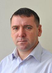 Специалист по продаже домов Новиков Евгений