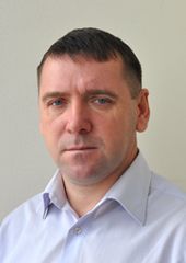 Специалист по продаже квартиры Новиков Евгений