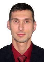 Специалист по продаже домов Бантыш Илья