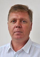 Специалист по продаже квартиры Квашнин Виктор Васильевич