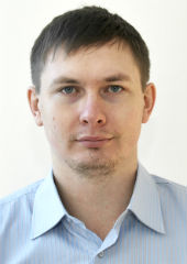 Специалист по продаже домов Семенов Андрей