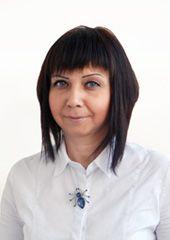 Специалист по продаже квартиры Бучельникова Наталья