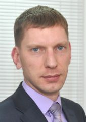 Специалист по продаже квартиры Морозов Владимир