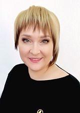 Специалист по продаже домов Громова Ульяна