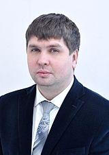 Специалист по продаже домов Устинов Павел