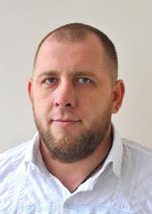 Специалист по продаже квартиры Горяинов Алексей