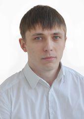 Специалист по продаже домов Сергеев Илья