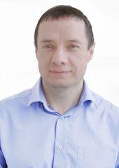 Специалист по продаже домов Койносов Андрей