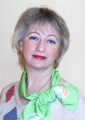Специалист по продаже квартиры Столешникова Светлана