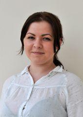 Специалист по продаже квартиры Сичбакова Ирина