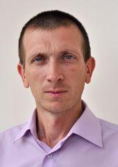 Специалист по продаже домов Политов Олег