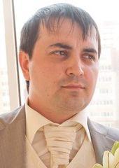Специалист по продаже квартиры Вахитов Ленар