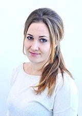Специалист по продаже квартиры Вегнер Мария