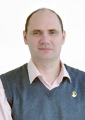 Специалист по продаже квартиры Афанасьев Александр