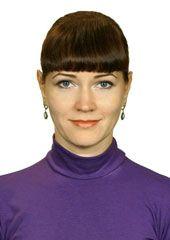 Специалист по продаже домов Гаврилова Анна