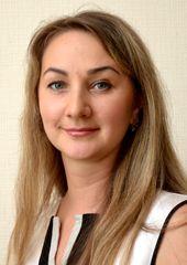 Специалист по продаже квартиры Якунина Тамара