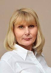 Специалист по продаже квартиры Мальцева Ирина