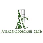новостройки от застройщика БРАЙТ