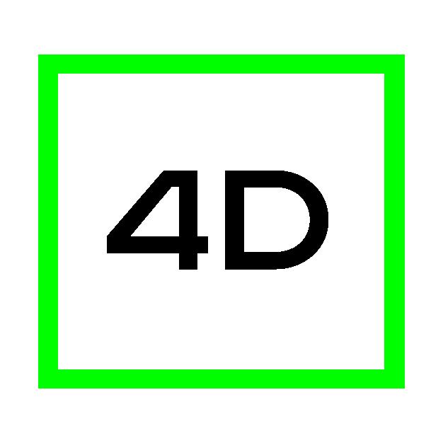новостройки от застройщика 4D Development