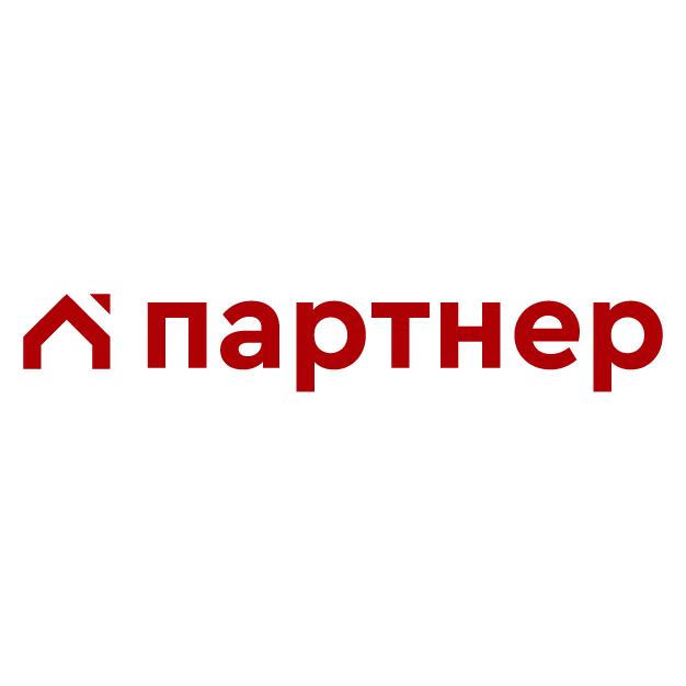 новостройки от застройщика Партнер-Строй