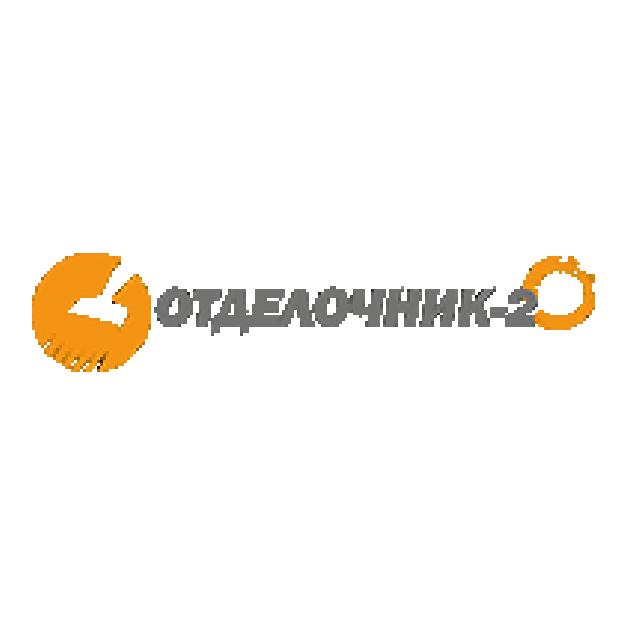 новостройки от застройщика Отделочник-20
