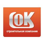 новостройки от застройщика Строительная компания СОК