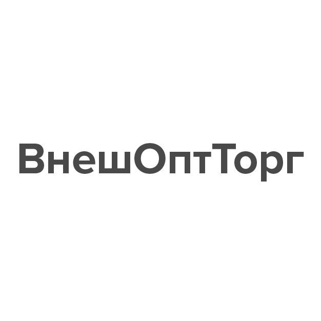 новостройки от застройщика Внешоптоторг