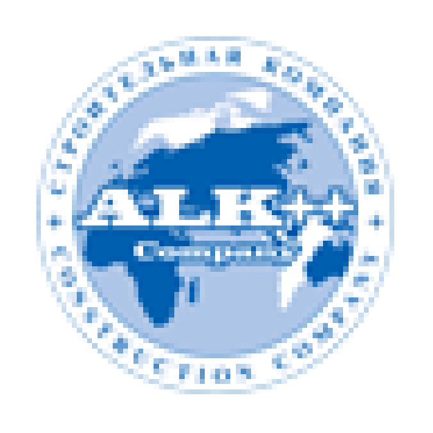 новостройки от застройщика ООО АЛК++Компани