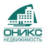 новостройки от застройщика Оникс Недвижимость