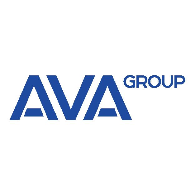 новостройки от застройщика AVA Group