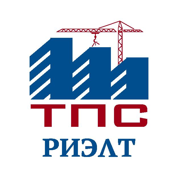 новостройки от застройщика Тоболпромстрой-риэлт