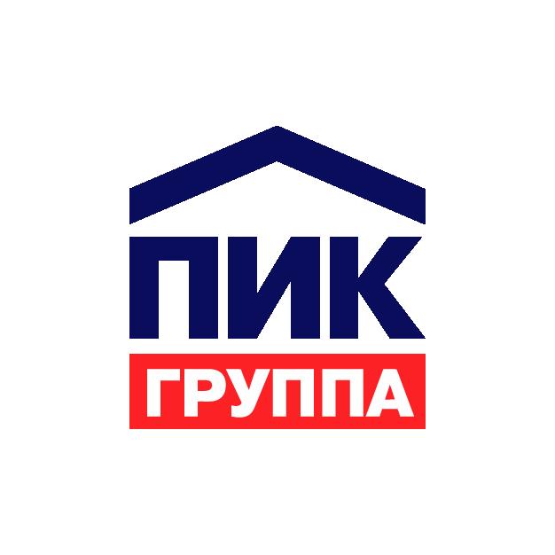 новостройки от застройщика ПИК Группа