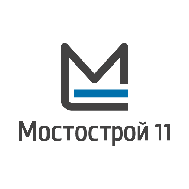 Мостострой-11