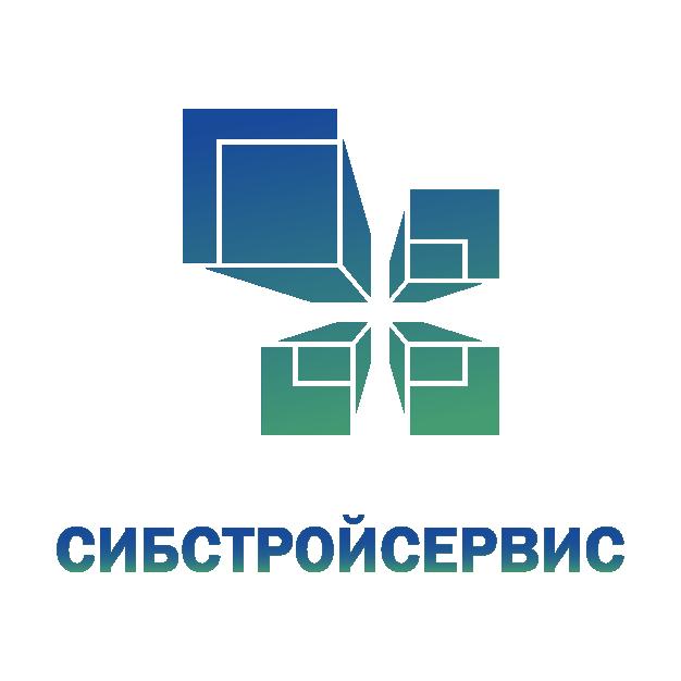 новостройки от застройщика Сибстройсервис