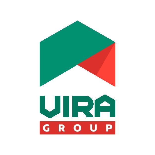 новостройки от застройщика Вираж / VIRA Group