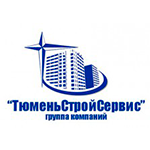 СМУ Тюменьстройсервис